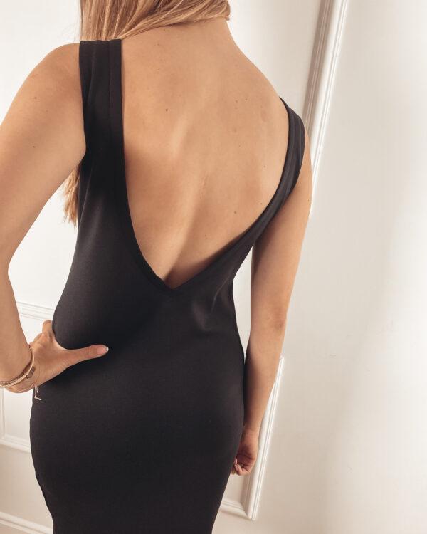Sukienka Aria